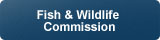 Fish & Wildlife Commission