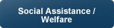 Social Assistance/Welfare